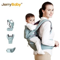 Jerry Baby Buy Jerry Baby At Best Price In Singapore Www Lazada Sg