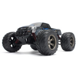 Buy 2 4Ghz 2Wd Off Road Rc Car 35 Mph High Speed Remote Controll Track Blue Intl Oem Online