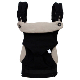 Buy 2016 New Child Carriers Four Position 360 Baby Carrier Multifunction Breathable Infant Carrier Backpack For 48 Months Black Oem Online