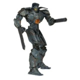 Who Sells 20Cm Movie Neca Pacific Rim Jaeger Gipsy Danger Action Figure Pvctoy Intl The Cheapest