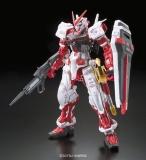 Cheapest Bandai 2500 Rg 1 144 Mbf P02 Gundam Astray Red Frame Online