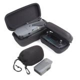Shop For 2Pcs Remote Control Rocker Protector Shell Cap For Dji Mavic Pro Ye Intl