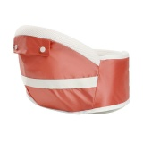 Compare Price 3 Colors Infant Baby Kids Hip Seat Child Toddler Front Carrier Single Waist Belt Intl Agbistue On China