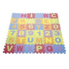 mats activity foam product puzzle play pediatric mat
