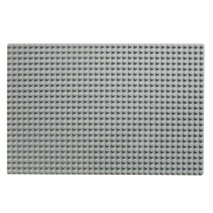 36 X 24 Studs Base Plate Construction Building Blocks Bricks Base Board - Intl By Crystalawaking.