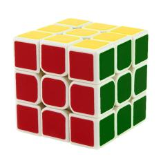 Discount 360Dsc Moyu Aolong Gt 3X3X3 Speed Cube Magic Cube White 360Dsc Hong Kong Sar China