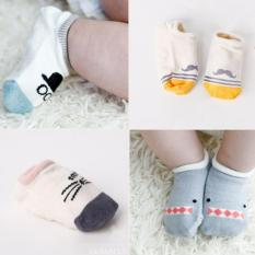 Socks Baby Boys Singapore Buy Lazada Sg