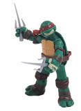 Purchase 4Pcs Set Tmnt Teenage Mutant Ninja Turtles Classic Collection 12Cm Figure