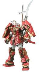 Sale Bandai 5000 Mg 1 100 Shin Musha Gundam Online On Singapore