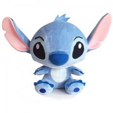 Cheap 50Cm Cute Cartoon Lilo And Stitch Plush Toy Doll Stuffed Toys