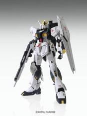Who Sells The Cheapest Bandai 7000 Mg 1 100 Nu Gundam Ver Ka Online