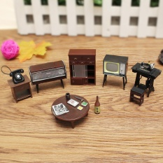 Dollhouse Accessories Buy Dollhouse Accessories At Best Price In