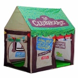 New Acelane Foldable Kids Playhouse Play Tent For Child Baby Toddlers Indoor And Outdoor Intl