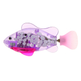 Activated Battery Powered Robo Fish Toy No 1 Price