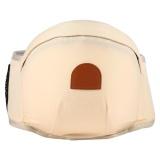 Price Adjustable Infant Toddler Carrier Walkers Waist Belt Hold Hip Seat 4 Beige Intl Oem Original