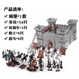 Shop For Soldiers Who Ancient Model In The Century Toys