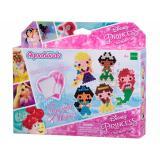 Best Deal Aquabeads Disney Princess Character Set