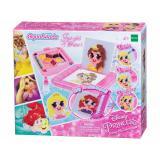Discount Aquabeads Disney Princess Playset