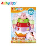 Auby Early Childhood Educational Tumbler Promo Code