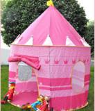 Buy Baby Baobao Large Models Children S Princess Tent China