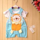 Price Baby Clothes Cool Comfort Series Online Singapore