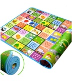 Who Sells Pawaca Baby Crawling Mat Both Sides Baby Toy Play Mat Carpet Child Game Pad Alphabet
