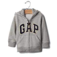 460deb1086b76 Buy Baby Gap | Charming Baby Clothing | Lazada.sg