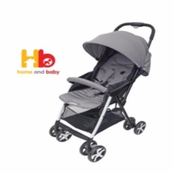 Baby Geoby Stroller-D4830H Singapore
