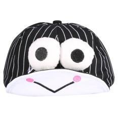 Hats & Caps Boys' Baby Clothing Lovely Toddler Baby Girl Boy Sun Beach Hat Baby Kids Girls Solid Cotton Sun Cap Summer Outdoor Dependable Performance