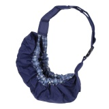 Baby Infant Newborn Adjustable Carrier Sling Wrap Rider Pouch Ring 1 Pcs Bag Intl On Line