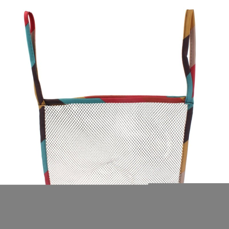 Baby Net Stroller Mesh Carry Bag (Colorful) (EXPORT) Singapore