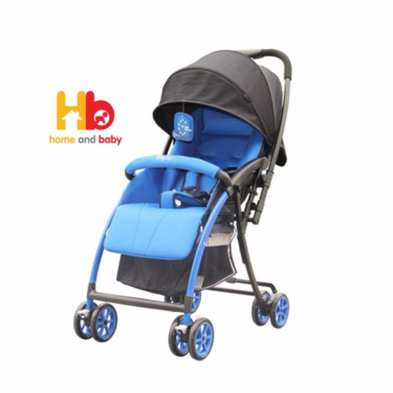 Baby One Stroller XQ2188 Singapore