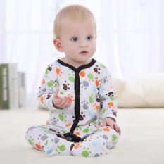 24fb8c18b Buy New Born Clothing
