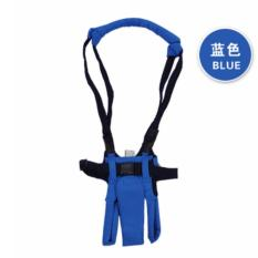 How To Get Baby Walker Wing Handheld Harness Two Way Vest Safety Strap