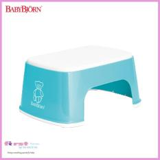 4b0a90d2ab4 Step Stools - Buy Step Stools at Best Price in Singapore