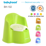 Buy Cheap Babyhood Yoyo Potty Green Toilet Training Urinal Toddler Toilet Trainer Baby Potty