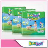 Discounted Babylove Daypants Mega Pack L 62Pcs X 3 Packs