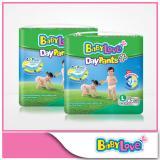 Where Can I Buy Babylove Daypants Plus Mega Pack L 62Pcs X 2 Packs