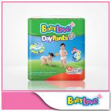 How To Buy Babylove Daypants Plus Mega Pack Xl 54Pcs