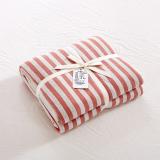 Price Comparisons Babyyears Cotton Japanese Slub Cotton Quilt Cover Quilt Cover