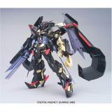 Bandai 1 100 Gundam Astray Gold Frame Amatu Bandai Discount