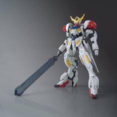 Buy Bandai Hg 1 144 Gundam Barbatos Lupus Online Singapore