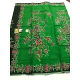 Sale Batik Sarong For Cradle Yaolan Spring Cot Hammock Oem Wholesaler