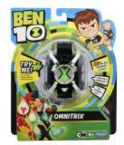 Best Price Ben10 Basic Omnitrix