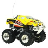 Benediction 1 43 4Ch Radio Control Rechargeable Off Road Rc Car Vehicle Model Toys Intl Price Comparison