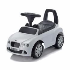 Review Bentley Children Infant Ride On Car Hgmil On Singapore