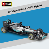 Compare Price Bimeigao Sf16 H Model F1 Race Car Model Alloy Car Models Oem On China