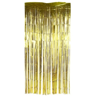 Party supplies buy party supplies at best price in singapore www party packs sets junglespirit Image collections