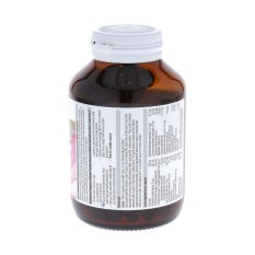 Blackmores Pregnancy And Breastfeeding Advanced 120Caps In Stock