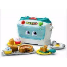 Where Can I Buy Leap Frog Number Lovin Oven